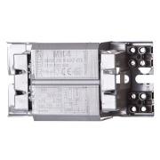 Philips BMH 70 K407-ITS 230/240V