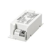 Tridonic LC Strømforsyning CC 350-600mA IP20