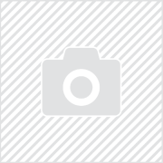 LKA807 Lysrørholder G5 Liten fot-tapper