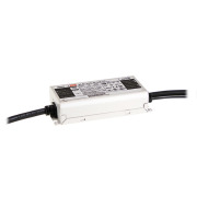 Strømforsyning XLG CV 36V 100W IP67 MeanWell