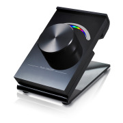 RGB fjernkontroll RF bordmodell