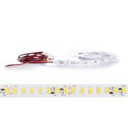 Qi LED-stripe HO 10W