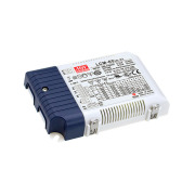 Strømforsyning 300-1050mA Strømstyrt (CC)