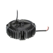 Strømforsyning XBG CP IP67 Strømstyrt (CC)