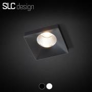 Squary designdownlight