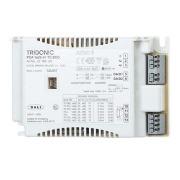 Tridonic PC 1x11/13 TCD ECOc Dim3%