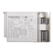 Tridonic PC PRO 1/2x26/32/42 TCT PRO
