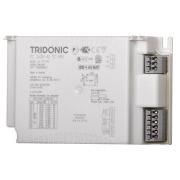 Tridonic El.Rea PC 2x26/42 TCT u/dim