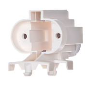 LKA720 Lysrørholder compaktr.TC G23 sneppf.