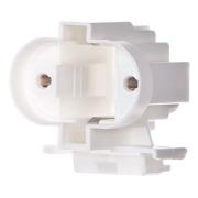 LKA721 Holder G23 5-11 feste 10x20mm