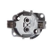LKA950 Holder PG 12/1SDW-T White Son35/50/100w