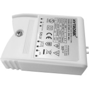 HY 350mA 1-10/Switch 8W