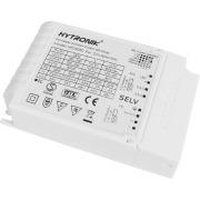 HY 700mA - 1400mA Dali/Switch 38-50W