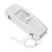 HC009S /EXT Dagslyssensor HF av/på universal