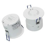 HC402S/T HF-sensor av/på