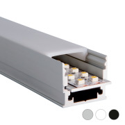 M-Line Standard Sklisokkel