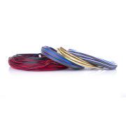 Kabler til LED-striper