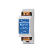 Startstrømbegrenser DIN 16A 230V
