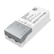Strømforsyning CV 24V 25W FaseDim