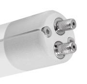 Elektrisk tilkobling/oppheng 24V +/- Jaz Duo