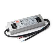 Strømforsyning DALI 240W Mono IP67