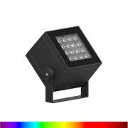 Lador lyskaster RGBW