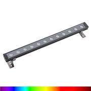 Slimline Bar RGB
