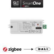 SmartOne Zigbee Konverter DALI DT6 / DT8 / 1-10V