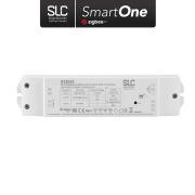 SmartOne Zigbee Strømforsyning 24V 50W Mono