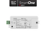 SmartOne Zigbee Controller 10A Mono