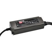 Strømforsyning PWM DALI 24V IP67 Spenningsstyrt (CV)