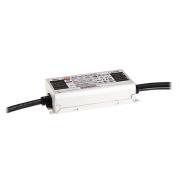 Strømforsyning XLG 24V IP67 Spenningsstyrt (CV)