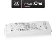 SmartOne Zigbee Strømforsyning 24V 96W Mono