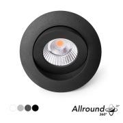 Allround 360°