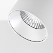 Cup innerring hvit