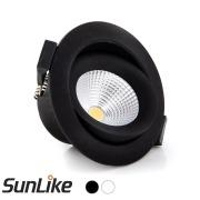 One 360 SunLike®