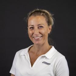 JANNE S. HÅRTVEIT