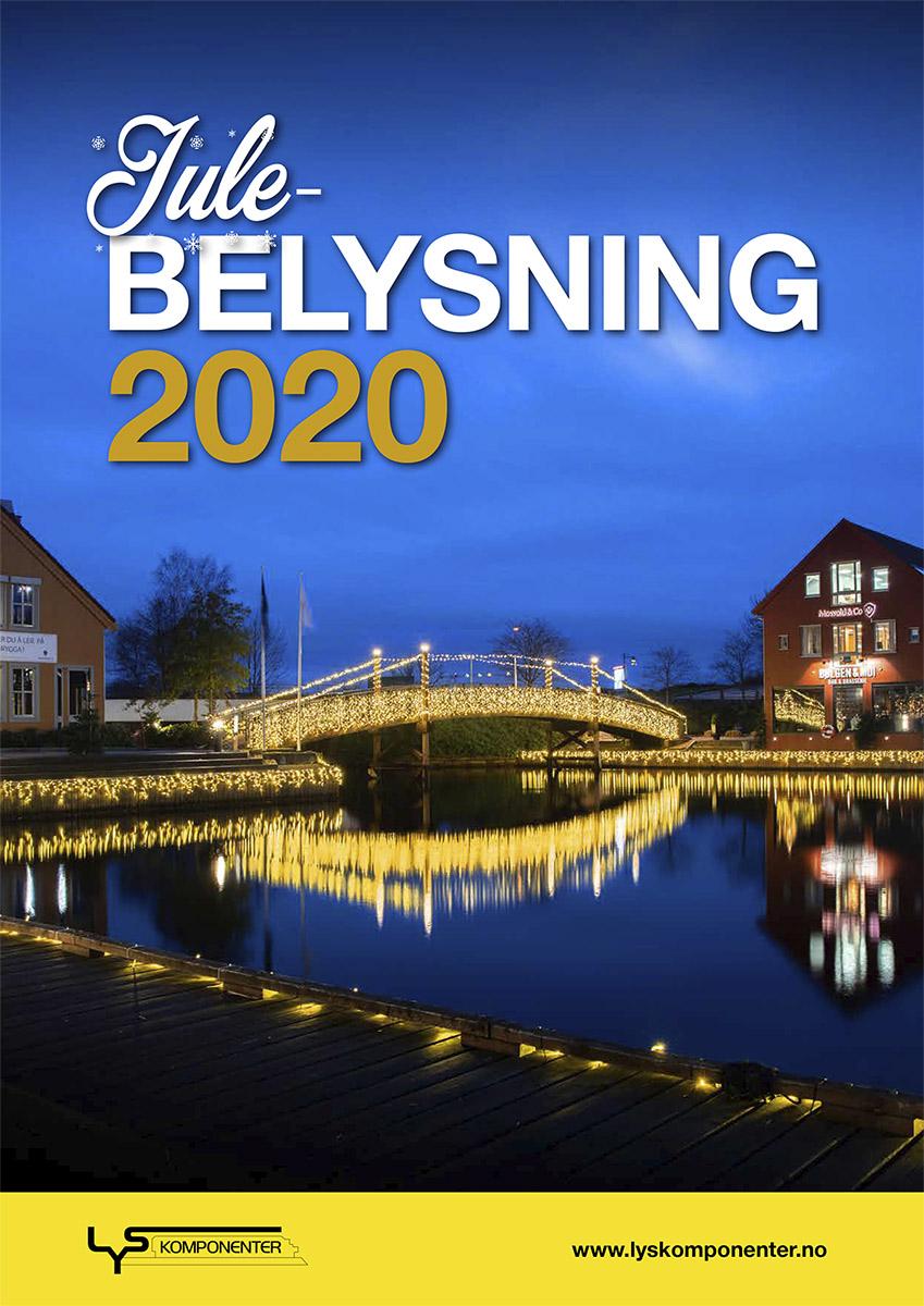 Katalog Jul 2020
