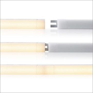 LED-bar