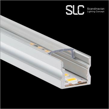 SLC-profiler