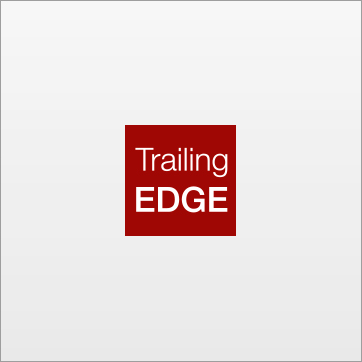 Trailing Edge