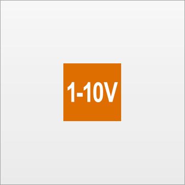1-10V