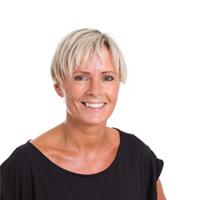Astrid Brodersen