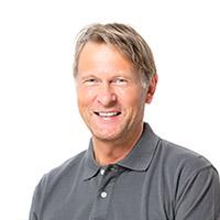 Gisle Knutsen
