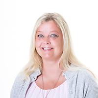 Trude Alvestad Svela