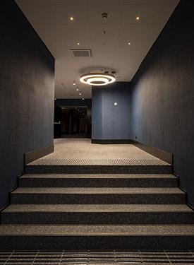 Hotel Caledonien