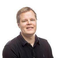 Ole Petter Thorkildsen
