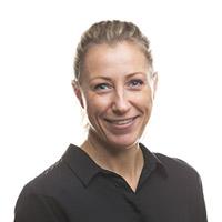 Janne S Hårtveit