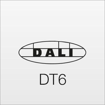 DALI DT6