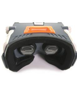 fatshark-transformer-binocular